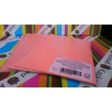 Kivágóminta (A/4 Kaskad Intenzív 20ív/csomag)