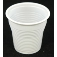 Műanyag Pohár (0,8 dl) 100db/csomag