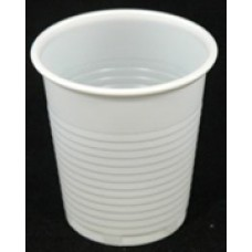 Műanyag Pohár (1 Dl) 100db/csomag