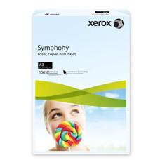 Fénymásoló (A/3 Xerox  Symphony Pasztell Világoskék)