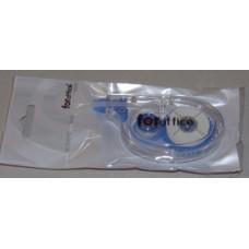 Hibajavító (Roller Foroffice 5mm*8m) 36db/doboz