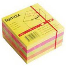 Jegyzet (Öntap Fornax 75*75/450 Neon)