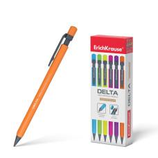 Ceruza (0,5 ErichKrause Delta 22004)