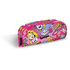 Tolltartó L-C 21 Beledobálós Lollipop Pop