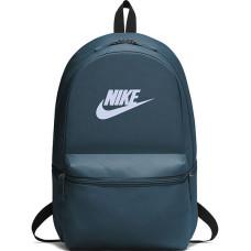 Hátizsák Nike 20 BA5749-304 Sötétzöld