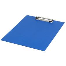 Felírótábla A/4 PP Bluering Kék