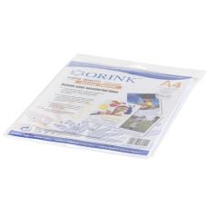 Fotópapír Orink A/4 200gr Fényes 20lap