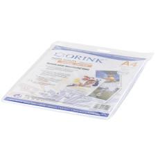 Fotópapír Orink A/4 230 Gr Fényes 20lap