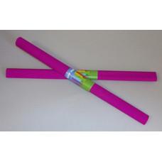 Krepp Papír (PK Magenta 12) 10db/csomag