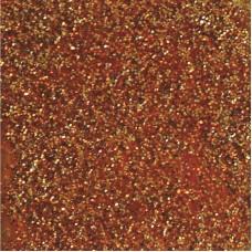 Üvegfesték 30ml Ecsetes Csillogó Bronz