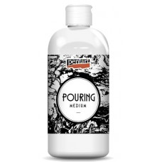 Akril Hígító 1000ml (Pouring)