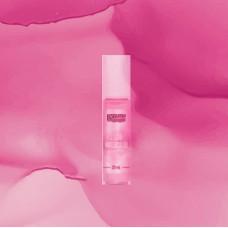 Folyékony Vízfesték 20ml Pink