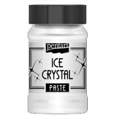 Jégkristály Paszta 100ml