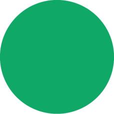 Üvegfesték 30ml Ecsetes Zöld