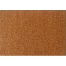 Ü.Filclapok A/4 1,5mm Puha Barna 10db/csomag