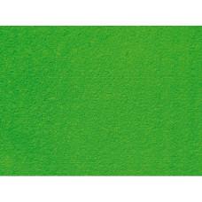 Dekorgumi A/4 Moosu V.Zöld 2mm 10db/csomag