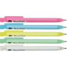 Ceruza (0,5 M&G AMPY1371 Quick Start) 40db/doboz