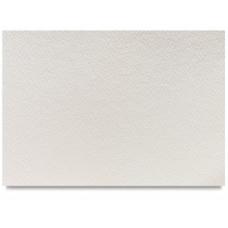 Akvarellkarton F.Tiziano 40 Sárgás Fehér 50*65 160 gr