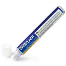 Cimke Eltávolító Stift Dataflash 15ml