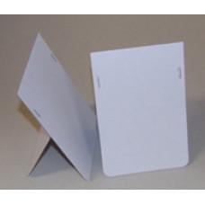 Naptárhát (21-Es)W 20db/csomag