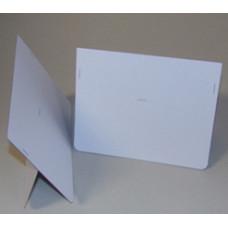 Naptárhát (23-As)W 20db/csomag